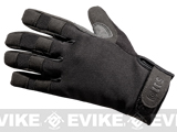 5.11 Tactical TAC A2 Gloves (Size: XXL) - Black