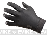 5.11 Tactical Tactlite2 Gloves (Size: XXL) - Black