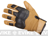 5.11 Tactical HardTime Hard Knuckle Gloves (Size: XXL) - Coyote