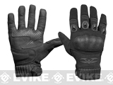 Valken ZULU Airsoft Tactical Gloves (Size: Small)