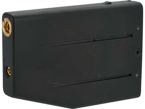 JG Gas Tank / Reservoir for M870 Shotguns