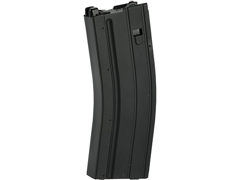 Golden Eagle MC-20 Magazine for G&P / King Arms/ Westrern Arms Gas Blowback Rifles