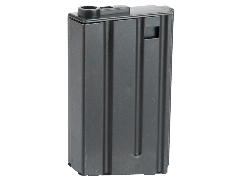 G&P 110rd VN Style Midcap Magazine for M4 M16 Series Airsoft AEG Rifles
