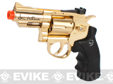 Dan Wesson CO2 2.5