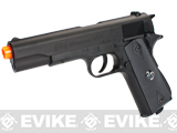 G&G 380 FPS G1911 CO2 Powered Airsoft Gas Pistol