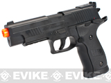 G&G G226 CO2 Gas Airsoft Pistol