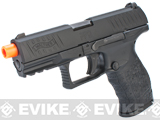 Bone Yard - Walther PPQ Airsoft GBB Pistol by Umarex (Store Display, Non-Working Or Refurbished Models)