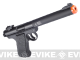 Bone Yard - SOCOM Gear Gemtech Oasis High Power Airsoft Gas Pistol (Store Display, Non-Working Or Refurbished Models)