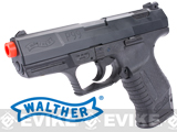 Maruzen Walther Licensed P99 Airsoft GBB Gas Blowback Pistol