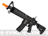 Pre-Order Estimated Arrival: 08/2013 --- G&P M4 CQB-R Full Metal Airsoft AEG Rifle - Zombie Killer