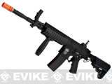 G&P Custom Full Metal GP-16 Carbine Airsoft AEG Rifle w/ High Performance Gearbox
