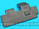 G&P Reinforced Steel Magazine Catch For M249 / M60 / MK43 Series Airsoft AEG