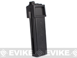 KJW CO2 Magazine for KJW KC-02 KC02 6802  Tactical Carbine Airsoft Gas Blowback