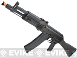 GHK AK74 GK105 Steel Receiver Full Metal Airsoft GBB Gas Blowback Rifle