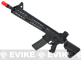 Bone Yard - PTS Mega Arms Licensed MKM LM4 GBB Gas Blowblack Rifle (Store Display, Non-Working Or Refurbished Models)