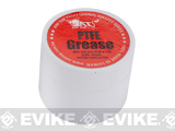 PTFE All-Purpose Grease for Airsoft AEG & GBB Pistols & Rifles