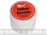 Teflon Grease (X-Large) Combo Set for Airsoft AEG & GBB Pistols & Rifles