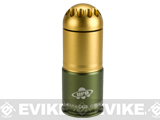 Guarder UFO CO2 Powered 40mm Airsoft Grenade