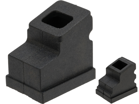 Guarder Airtight Rubber Gasket for Airsoft GBB Pistol Magazines