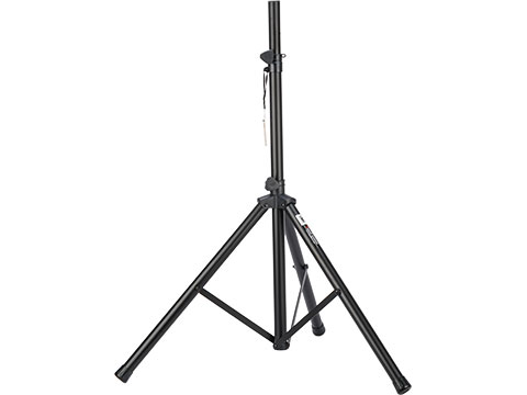GUNPOWER Tripod for SMT Digital Target Display