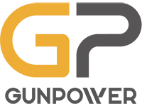GUNPOWER
