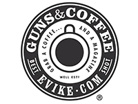 Guns & Coffee