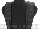 5.11 Tactical Brokos VTAC Harness (Color: Black)