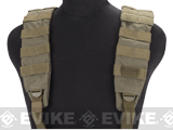 5.11 Tactical Brokos VTAC Harness - Sandstone