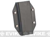 Creation Q.D. Magazine Holster for MP7 Series Airsoft AEG (MOLLE Version)