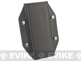 Creation Q.D. Magazine Holster for MP7 Series Airsoft AEG (Belt Version)