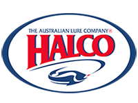 Halco Tackle