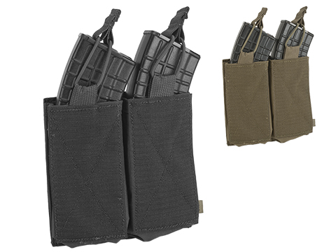 Haley Strategic HSP D3CR Double Magazine Wedge (Color: Coyote)