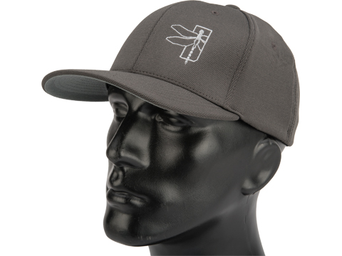 Haley Strategic Partners Thinking Cap Flexfit Baseball Cap