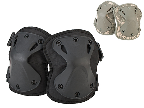 Hatch XTAK™ Knee Pads
