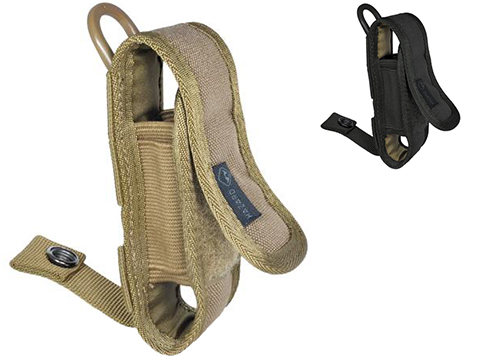 Hazard 4 Mil-Koala Multi Sheath (Color: Coyote)