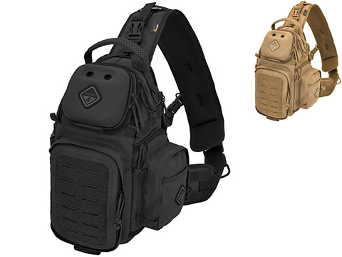 Hazard 4 Freelance™ Photo & Drone Tactical Sling Pack