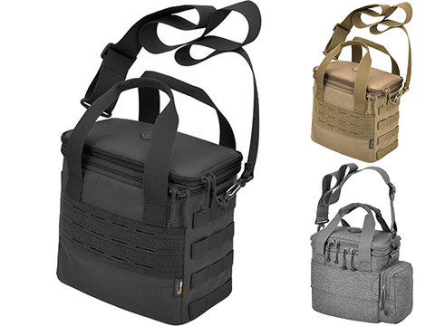Hazard 4 M.P.C. Multi Pistol Carrier