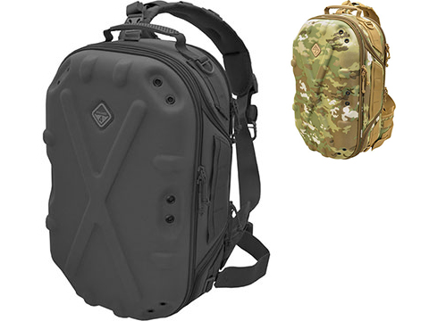 Hazard 4 Blastwall Hard Shell Sling Pack