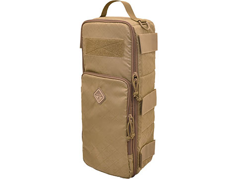 Hazard 4 Photo Pouch Insert for Evac Series Bags (Color: Coyote)