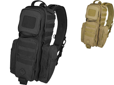 Hazard 4 Evac Rocket Sling Pack
