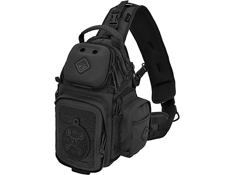 Hazard 4 Freelance Drone Edition Sling Pack (Color: Black)