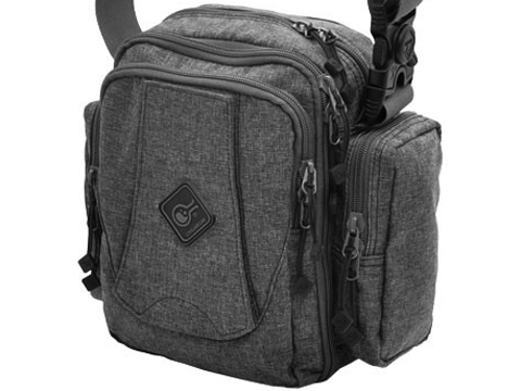 Hazard 4 Grayman Tonto EDC Shoulder Bag
