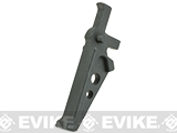 ARES Airsoft x EMG Metal Heallbreaker Competition Style Trigger for ARES Airsoft AEGs