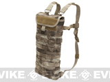 z Condor Tactical Hydration Carrier / Camel Back - A-TACS