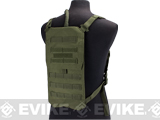 Condor OASIS Hydration Carrier (Color: OD Green)