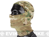 Emerson Tactical Warm Weather Balaclava - Camo