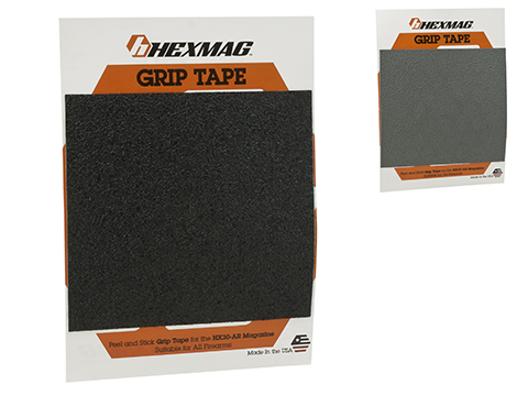 Hexmag Magazine Grip Tape