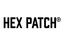 Hex Patch�