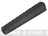 JG M16-A1 / M16 VN type Handguard for M16 Series Airsoft AEG