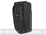 Blade-Tech OWB Holster w/ Tek-Lok - Glock 20 / 21 (Right Hand - Black)